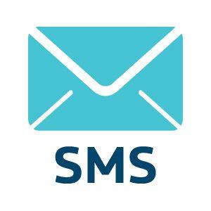 SMS Marketing: saiba mais sobre essa ferramenta